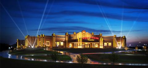 Surprising Trip to Hollywood Casino – Toledo