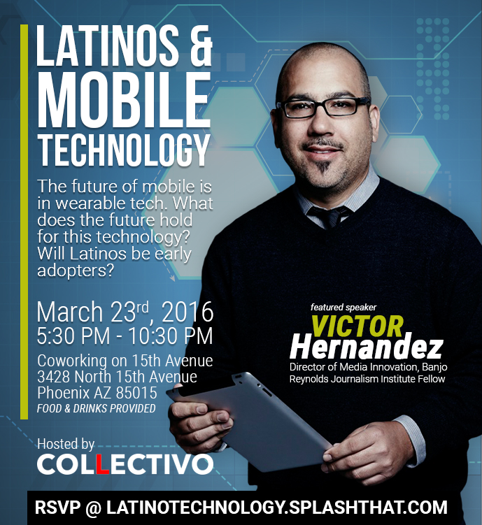 Latinos_Mobile_Technology_Collectivo