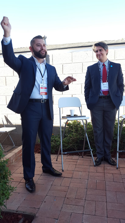 edgar olivo phoenix hispanic entrepreneurs